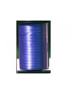 3/16'' x 500yd. Crimped - Crimped Purple