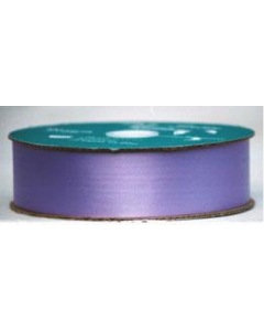 Embossed - 2 3/4'' x 100yd. Satin - Orchid