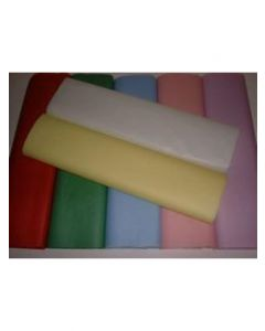 10'' x 15'' - 480 Sheets - Tissue Paper